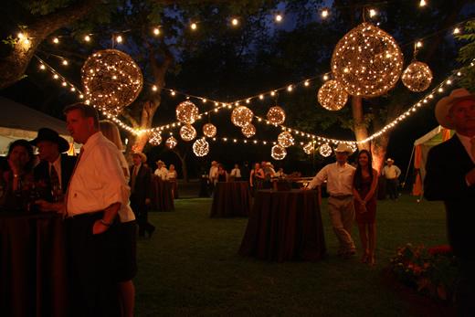 Catkins Ball 2019 @ Risien Park | San Saba | Texas | United States