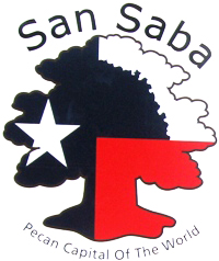 "Community Garden ""Kick-Off"" @ Community Garden & Senior Center | San Saba | Texas | United States"