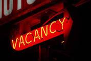 vacancy_sign