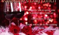 wow_valentine15