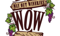 way-out-wineries-logo-2