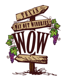 WOW Mardi Gras Road Trip @ Wedding Oak Winery | San Saba | Texas | United States