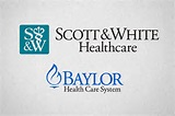 Scott & White Nutritional Seminar @ Scott & White Specialty Clinic | Marble Falls | Texas | United States