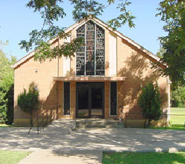St. Mary's Fall Festival @ St. Mary's Catholic Church | San Saba | Texas | United States