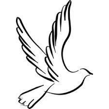 Dove Project Dance & Fundraiser @ San Saba Civic Center | San Saba | Texas | United States