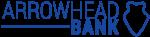 Arrowhead Bank