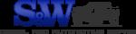 S & W Diesel and Automotive Repair