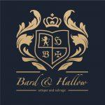 Bard and Hallow